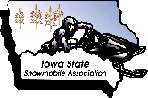 Iowa State Snowmobile Association